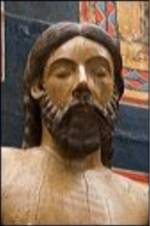Crocifisso2