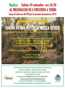 locandina Mulinaccio 19 settembre (2)