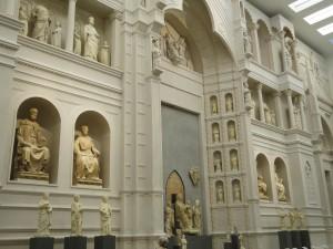 Museo-Opera-Duomo-Firenze-Sala-del-Paradiso