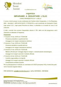 Programma Corso degustazione olio 1 livello (2)-page-001