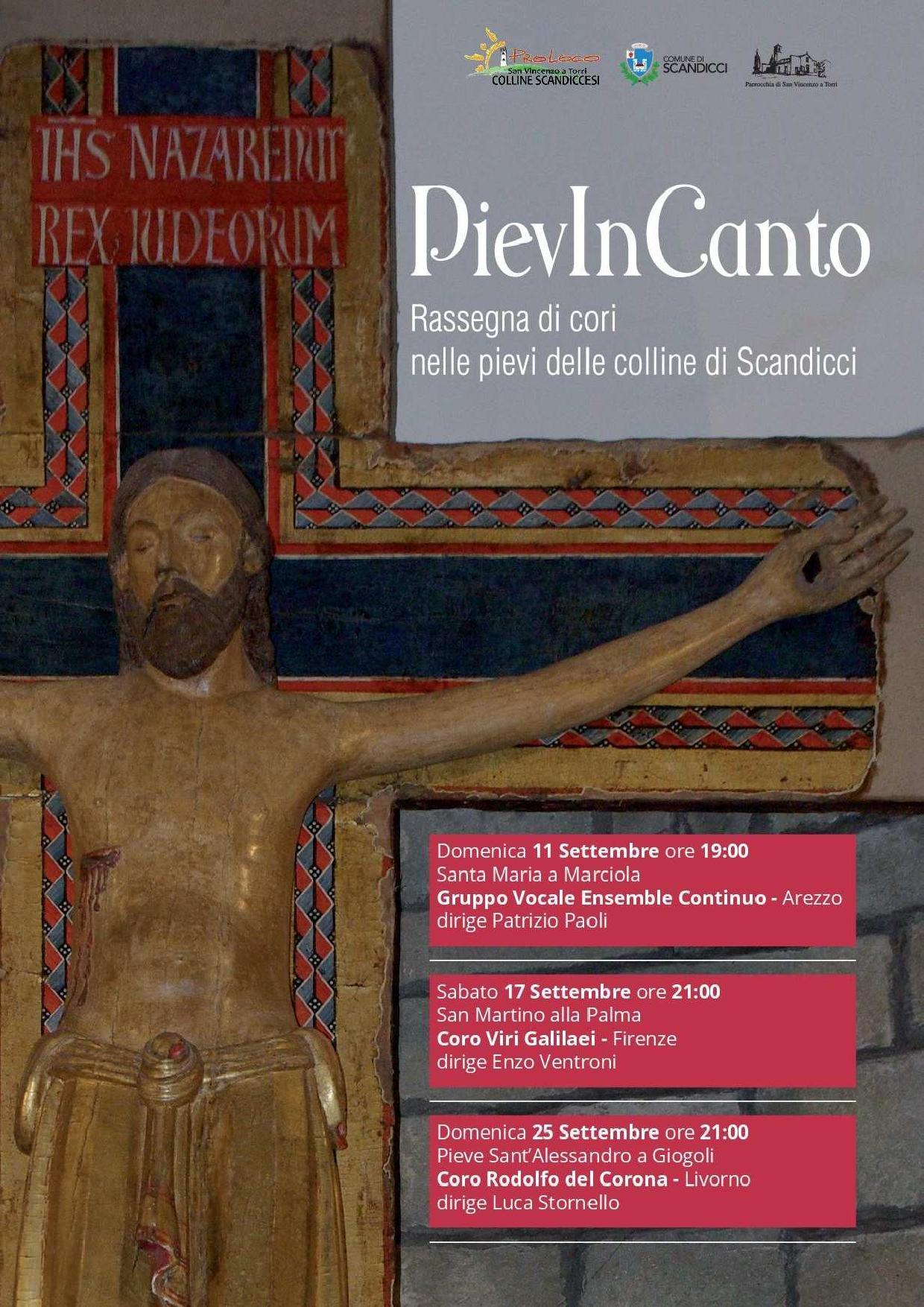 a4-leggera-pievincanto-2016-page-001-jpg