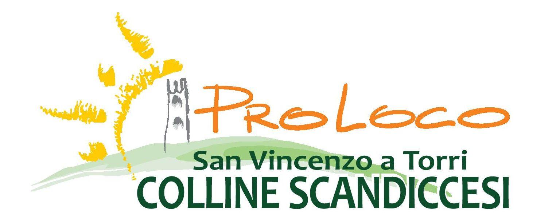 Pro Loco San Vincenzo a Torri